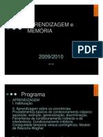 Apres_AprendMem09-10