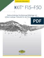 TI_TYFOXIT-F15-F50_de_2015