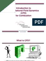 CFDtutorial