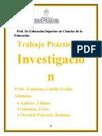 Investigacion_TP_6
