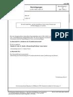 DIN 1045-2 Berichtigung 1