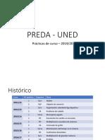 Practicas_S1