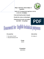 Methode numérique TP 2