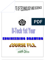 ED-Course_File