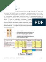 Detalhes constr e inércia térmica