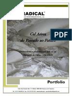 portfolio-fradical