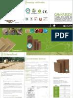 cannatech