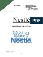 Nestl Script Beta Version