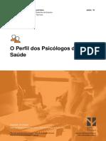 o_perfil_dos_psic__logos_da_sa__de