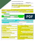 GUIA 6. FUNDAMENTOS DE LAREVOLINDUSTRIAL