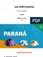 _língua _ Portuguesa_6 Ano_ Slide_aula07 (1) [Salvo Automaticamente]
