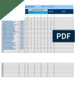 1 Upm Templat Pelaporan Pbd Tahun 1 v3.0i (1) - Bm
