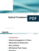 01 Optical Fundamentals