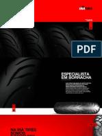 Catalogo Ira-tires 2020 v1
