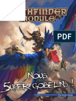 Pfm Free 07 Nous Etre 5uper Gobelins Web v1