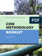 Methodology Booklet