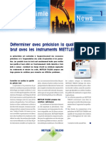 PetrochemicalsNews_1_fr