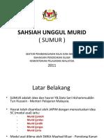 2. Powerpoint SUMUR 2011[1]
