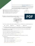 Ficha_Física_11º_nº4_2019_2020 (com soluções)