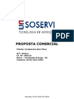 Proposta-Cond-Bem-Viver-ASG-Portaria