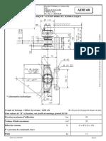 Les pinces à action directe hydrauliques-ADH60-fr-septembre 2003