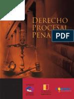 Derecho Penal Especial