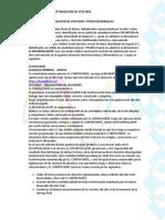 CONTRATO DE OPTIMIZACIÓN DE SITIO WEB Y OTROS DESARROLLOS V3 (1)