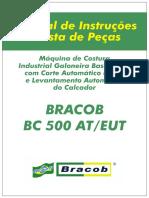 bracob_manual_bc5001cbateut