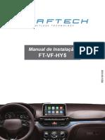 Manual-FT-VF-HY5-061020