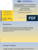 FLEX Lecture 6 International Business (1)