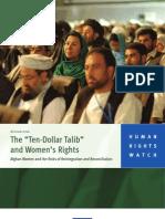 Rapprto-sulle-donne-afgane