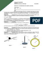 SOLUCIONARIOS PC1-PC2-PC3