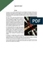 data_optic_laser_ES