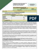 2021 III ACADEMICO  GUIA DE TRABAJO INTERDISCIPILINAR II CORTE (1)