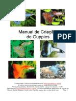 Manual Guppies