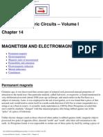 ElMagnetism