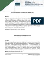 Dialnet-MarketingEsportivoComoEstrategiaEmpresarial-5126471 (1)