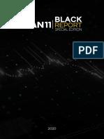 Super Black Report (Man11)