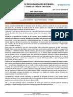 386282_GABARITO JUSTIFICADO - DIREITO PENAL