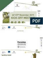 LivingAgro_Forestas_Agency presentation