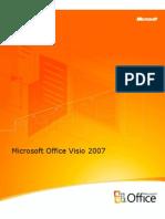 Demo_Visio_2002