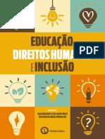 E-book_-Educacao_direitos-humanos_inclusao_criscarvalho
