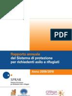 Rapporto_annuale_dello_SPRAR_Anno_2009-2010