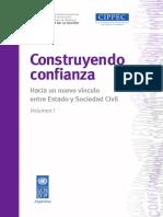 l-incidencia-construyendo-confianza-2007
