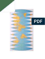 PLANIFICAÇÃO GLOBAL