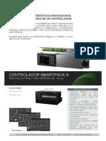 datasheet-smartpack-s-panel_242100.415.ds6