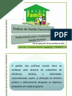 Apresentacao_IGD