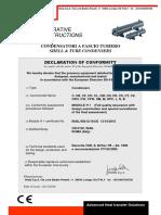 IS045 Istruzioni Operative Cond REV11
