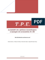 DOSSIER_pdf