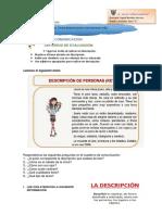 LA DESCRIPCION-22-04-convertido-COMUNICACIÓN.